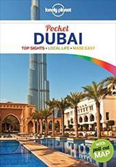 Lonel Pocket Dubai 18130846