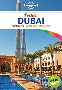 Lonel Pocket Dubai 9781741798227