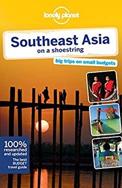 Southeast Asia 9781741798548