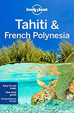 Lonel Tahiti & French Polynesia
