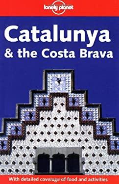Catalunya and Costa Brava