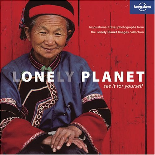 Dec 01, · Lonely Planet: The world's leading travel guide publisher* One Planet is a celebration of great travel photography, and of the diversity and similarities within our world. Paired images encourage the appreciation of connections between people and places continents apart/5(21).