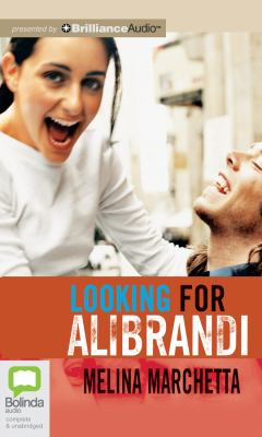 Looking for Alibrandi 9781743110836