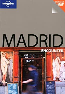Madrid Encounter 9781741791624