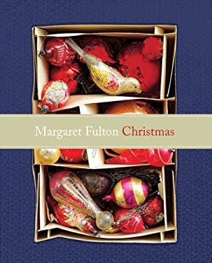 Margaret Fulton Christmas 9781740666558