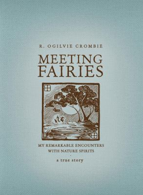 Meeting Fairies: My Remarkable Encounters with Nature Spirits 9781741759907