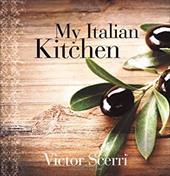 My Italian Kitchen 18298203