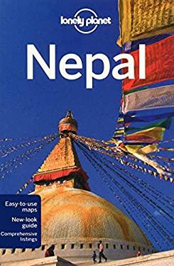 Nepal 9781741797237