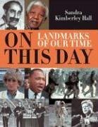 On This Day: Landmarks of Our Time 9781741102956