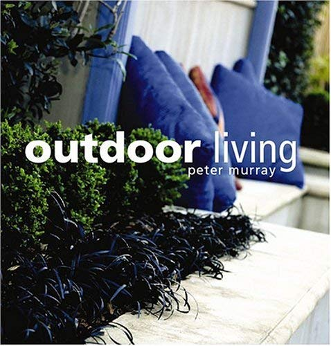 Outdoor Living 9781741101508