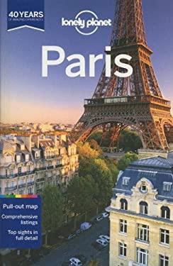 Paris 9781742200354