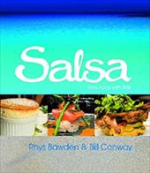 Salsa: Fine Food with Flair