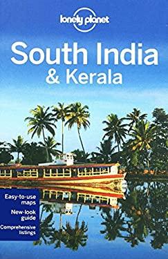 South India & Kerala 9781741797817