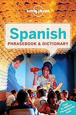 Spanish Phrasebook 9781742208091