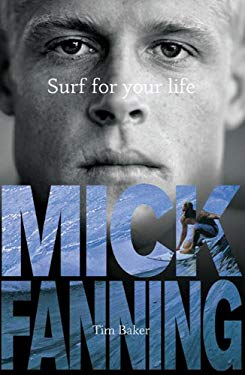 Surf for Your Life: World-Title Edition 9781741669275