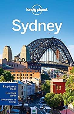 Lonel Sydney 9781741798975