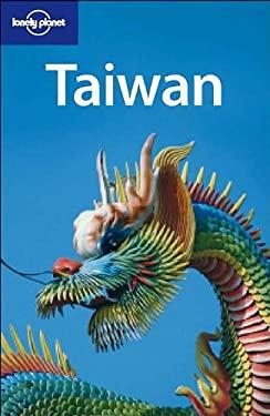 Taiwan 9781740593601