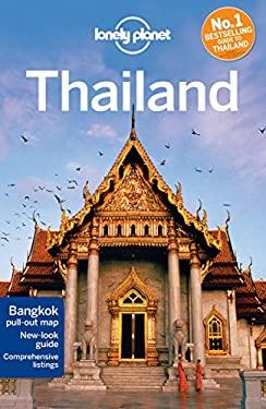 Thailand 9781741797145