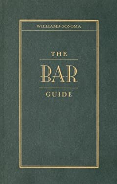 The Bar Guide 9781740895613