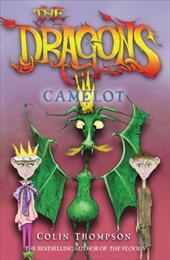 Camelot 12758641