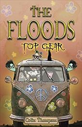 The Floods: Top Gear 16609736