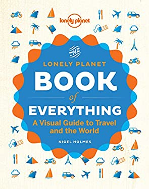 The Book of Everything 9781742209630