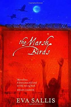 The Marsh Birds 9781741146004