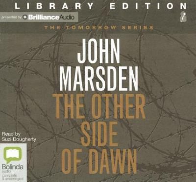 The Other Side of Dawn 9781743191910