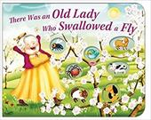 There Was an Old Lady Who Swallowed a Fly 7452168