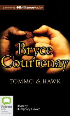 Tommo & Hawk 9781743109366