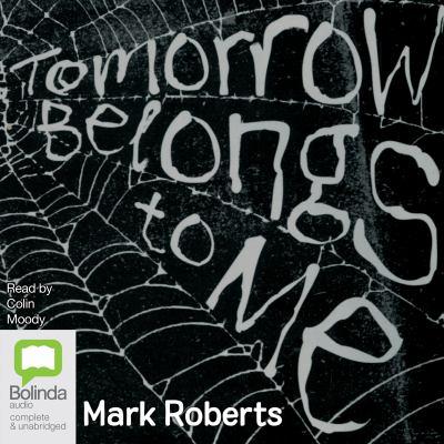 Tomorrow Belongs to Me 9781740937344