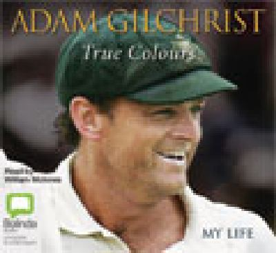 True Colours: My Life 9781742145235