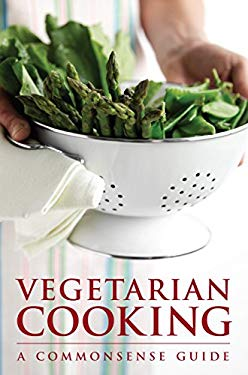 Vegetarian Cooking 9781741961232