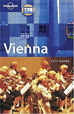 Vienna 9781741041996