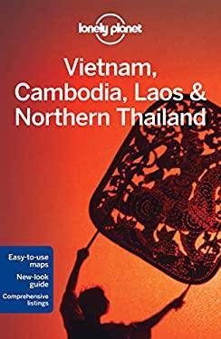 cambodia lonely planet pdf