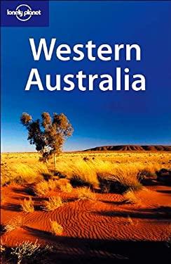 Western Australia 9781740594592