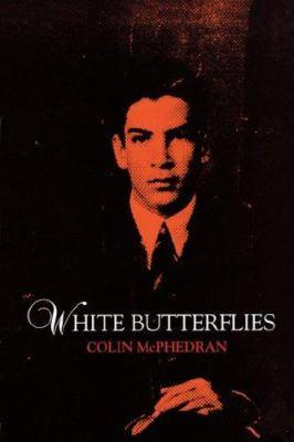 White Butterflies 9781740760171