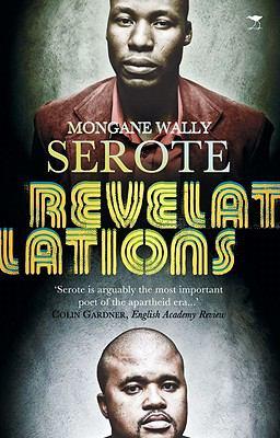 Revelations 9781770098084