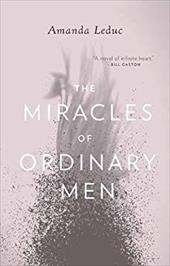 The Miracles of Ordinary Men 21709066