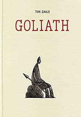 Goliath 9781770460652