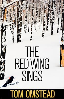 The Red Wing Sings 9781770675124