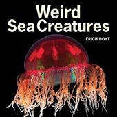 Weird Sea Creatures 20455038
