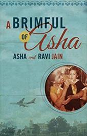 A Brimful of Asha 20540449