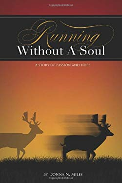 Running Without a Soul 9781770970250
