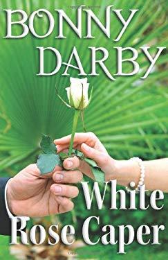 White Rose Caper 9781770974081