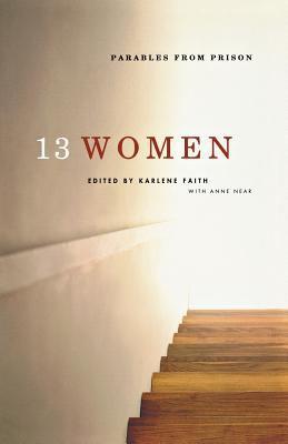 13 Women 9781771001052
