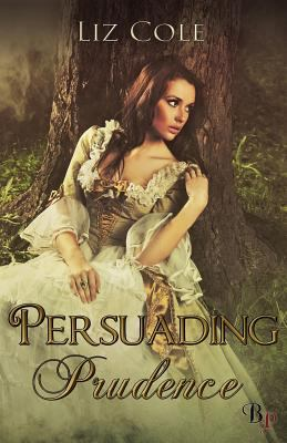 Persuading Prudence 9781771010337