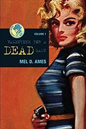 Valentine For a Dead Lady (Dime crime) 22428421