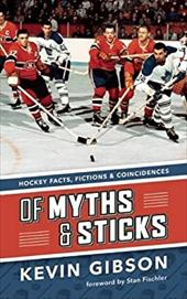Of Myths and Sticks: Hockey Facts, Fictions and Coincidences 23764397