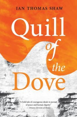 Quill of the Dove (MiroLand)